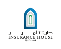 Insurance House Insure And Win With Insurance House