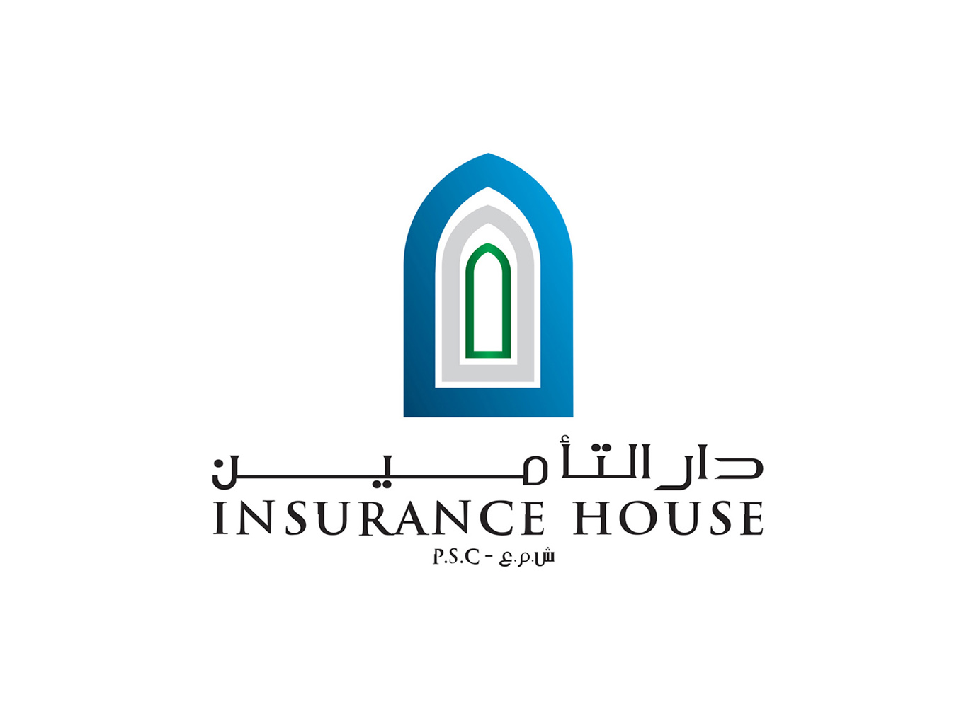 Insurance House Q1 2013 Results Nearly 10 Times Original Full Year Forecast