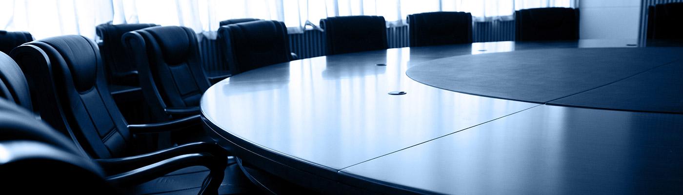 أعضاء مجلس الإدارة