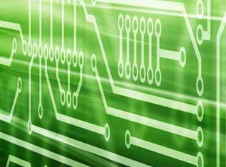 تأمين التجهيزات الإلكترونية