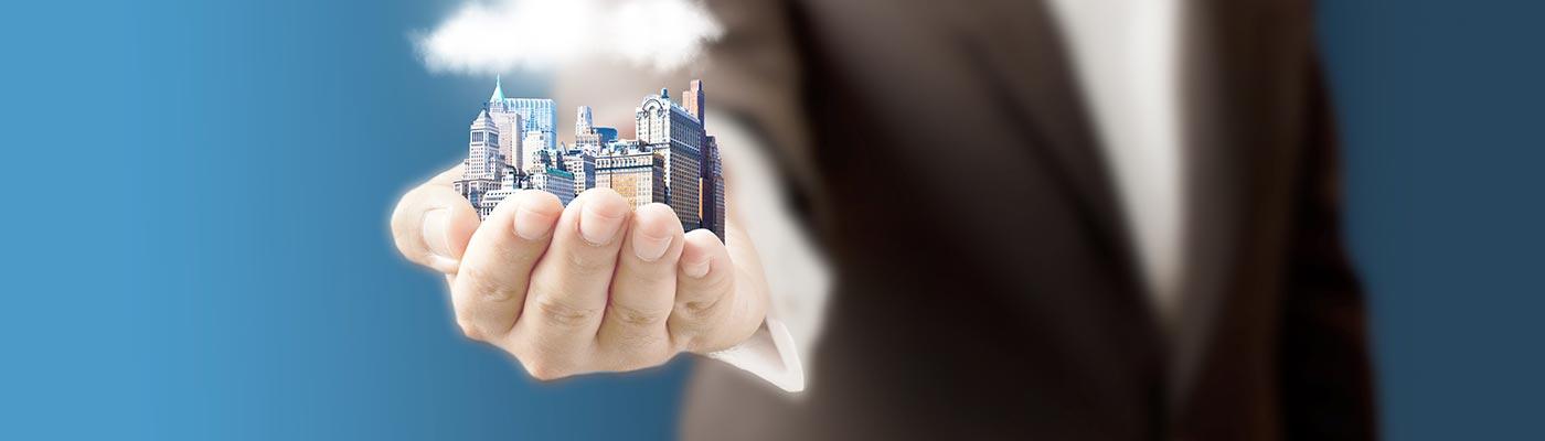 تأمين الممتلكات ضد جميع الأخطار