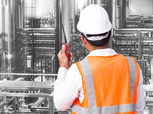 تأمين المسؤولية العامة ومسؤولية المنتجات