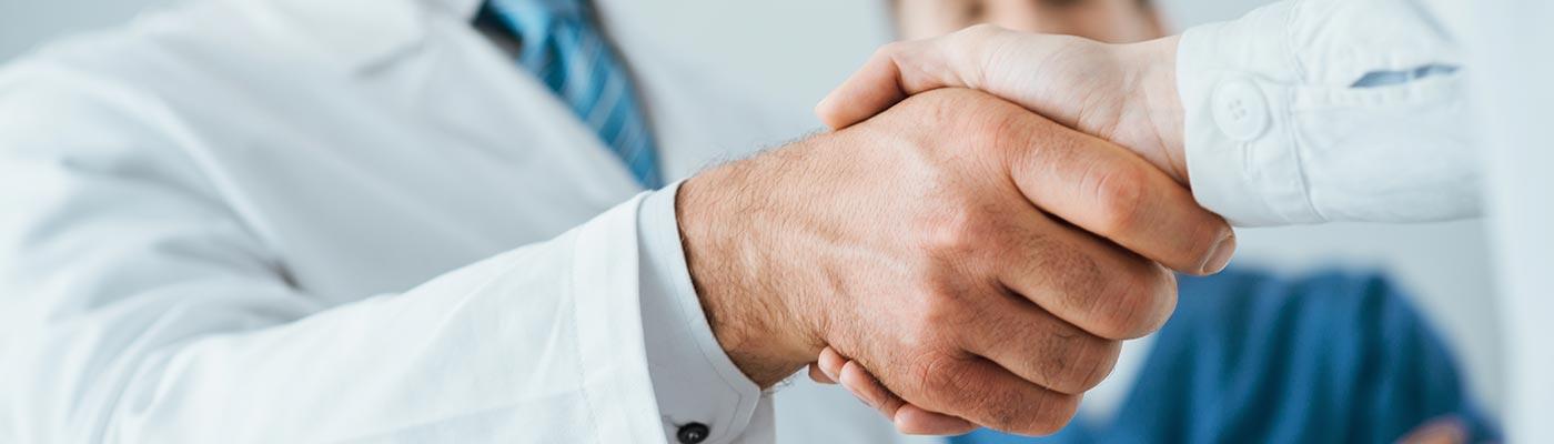 برنامج التأمين الصحي الجماعي