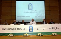 Insurance House Registers Healthy Results for the Second Financial Year