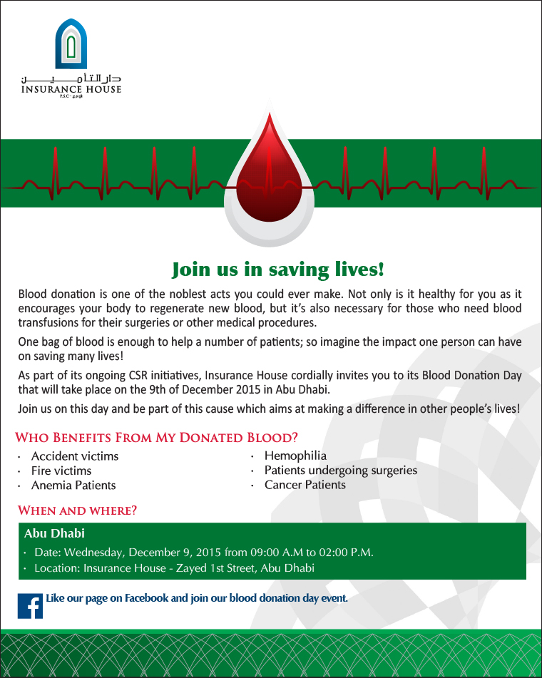 Blood-Donation-Staff-Announcement