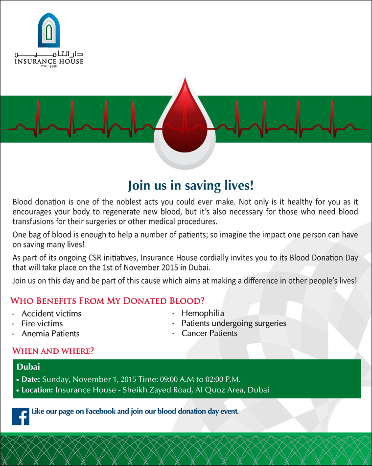 Blood-Donation2015