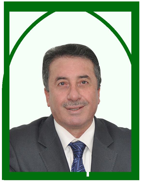 Mr. Mohammed Othman