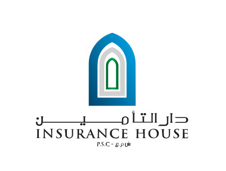 Insurance House Awards 10 Safe Drivers During the Occasion of the Gulf Traffic Week