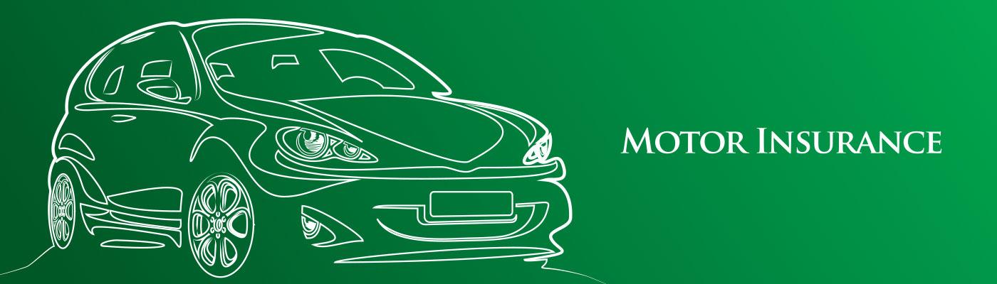 motor_header_en