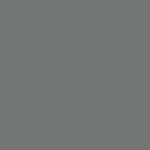 التأمين ضد الحريق والأخطار المرافقة