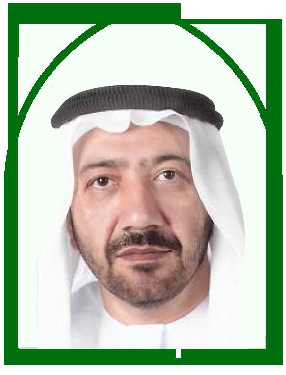 السيد/ عبدالمجيد اسماعيل علي عبدالرحيم الفهيم