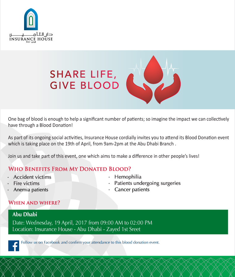 Blood-Donation-Staff-Announcement-EN
