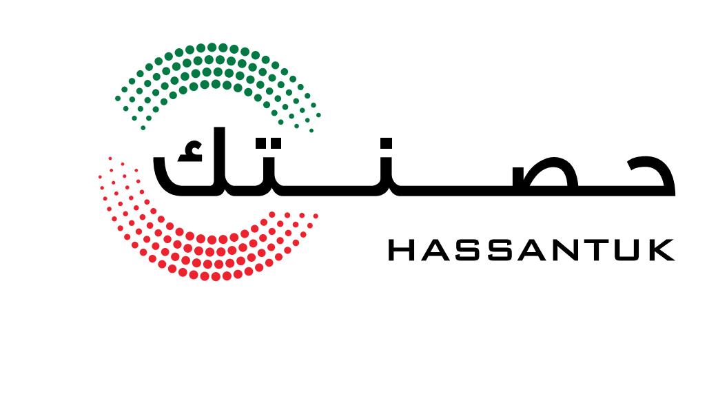 Hassantuk Offer