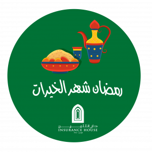Ramadan - Stickers-OL-IH-04
