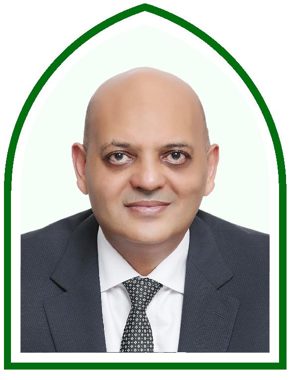 رامز حسن محمد ابو زيد